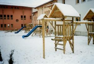 gyermekotthon_8