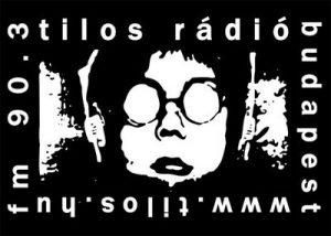 tilos_radio_logo