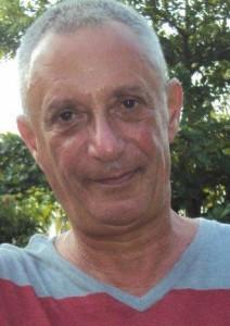 Vaskuti Pál