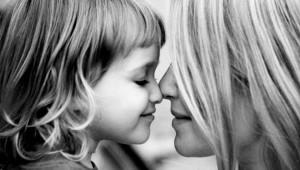 motherdaughter-675x450-600x340