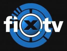 1425-Fix-TV-logo-12