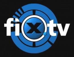 1425-Fix-TV-logo-12