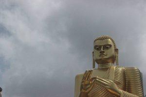 """Dambulla (Fotó: """"Maja"""")"""