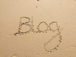blog-970722_1920