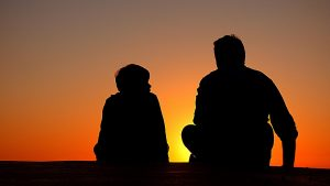 silhouette-1082129_1280