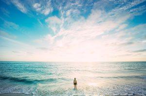 beach-1850250_1280