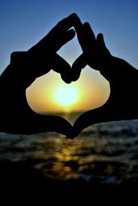 heart-166916_1280